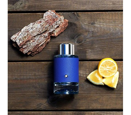 Montblanc-Explorer-Ultra-Blue-Eau-de-Parfum-Spray-4
