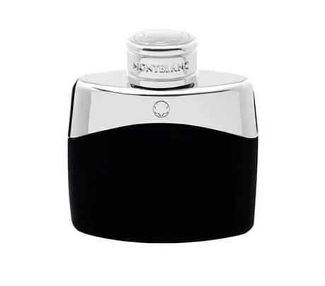Montblanc-Legend-Eau-de-Toilette-Spray-1