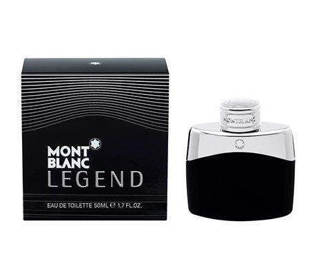 Montblanc-Legend-Eau-de-Toilette-Spray-2