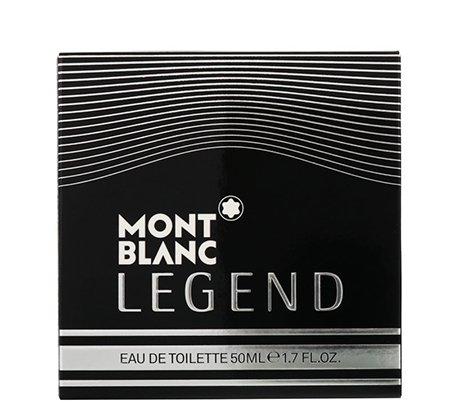 Montblanc-Legend-Eau-de-Toilette-Spray-3