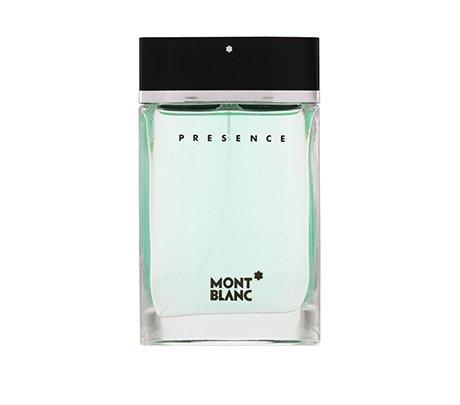 Montblanc-Presence-Homme-Eau-de-Toilette-Spray-1