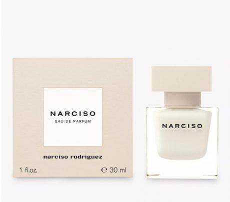 Narciso-Eau-de-Pafum-Spray-2