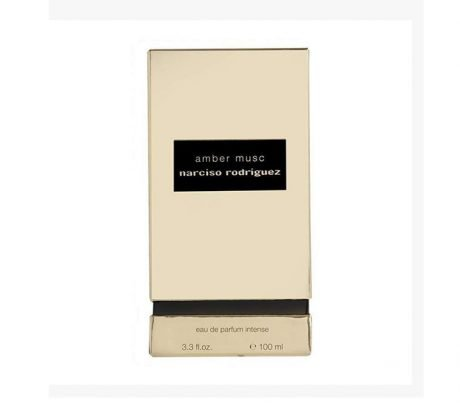 Narciso-Rodriguez-for-Her-Amber-Musc-Eau-de-Parfum-Intense-Spray-3
