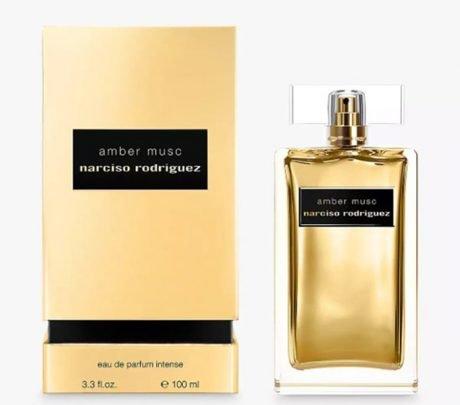 Narciso-Rodriguez-for-Her-Amber-Musc-Eau-de-Parfum-Intense-Spray-4