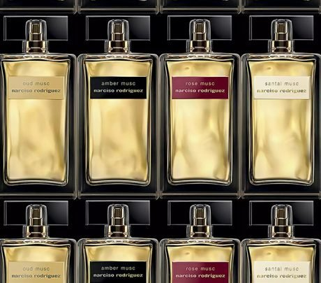 Narciso-Rodriguez-for-Her-Amber-Musc-Eau-de-Parfum-Intense-Spray-5