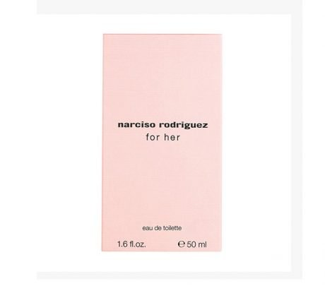 Narciso-Rodriguez-for-Her-Eau-de-Toilette-Spray-2