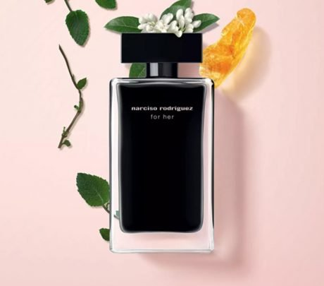 Narciso-Rodriguez-for-Her-Eau-de-Toilette-Spray-5