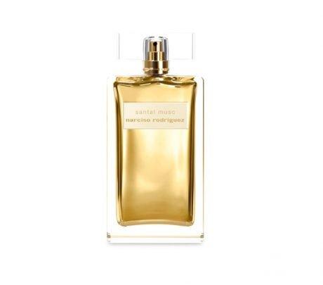 Narciso-Rodriguez-for-Her-Santal-Musc-Eau-de-Parfum-Intense-Spray-1