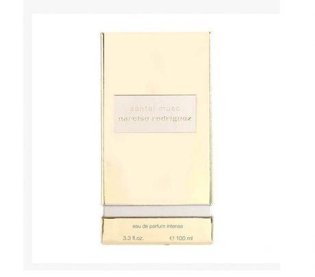 Narciso-Rodriguez-for-Her-Santal-Musc-Eau-de-Parfum-Intense-Spray-2