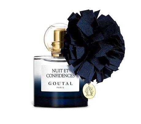 Nuit-Et-Confidences-Eau-de-Parfum-Spray-1
