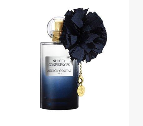 Nuit-Et-Confidences-Eau-de-Parfum-Spray-2