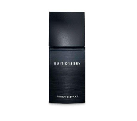 Nuit-d'Issey-Eau-de-Toilette-Spray-1