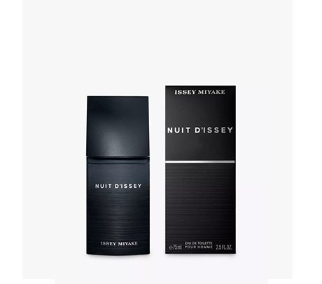 Nuit-d'Issey-Eau-de-Toilette-Spray-2