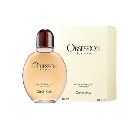 Obsession-for-Men-Eau-de-Toilette-Spray-2