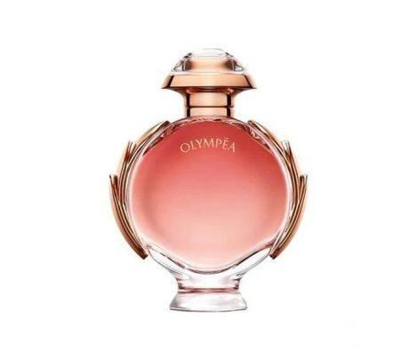 Olympea-Legend-Eau-de-Parfum-Spray-1