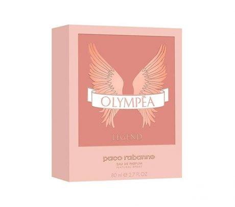 Olympea-Legend-Eau-de-Parfum-Spray-3