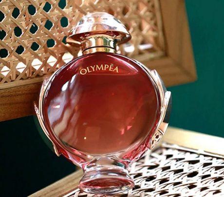 Olympea-Legend-Eau-de-Parfum-Spray-5