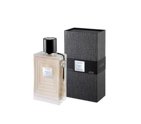 Oriental-Zinc-Eau-de-Parfum-Spray-2