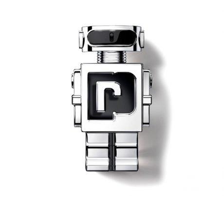 Phantom-Eau-de-Toilette-Spray-1
