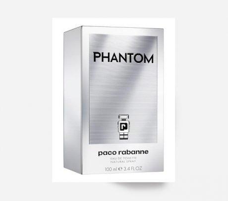 Phantom-Eau-de-Toilette-Spray-2