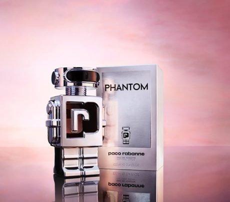 Phantom-Eau-de-Toilette-Spray-3
