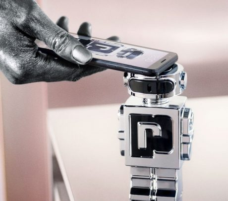 Phantom-Eau-de-Toilette-Spray-4