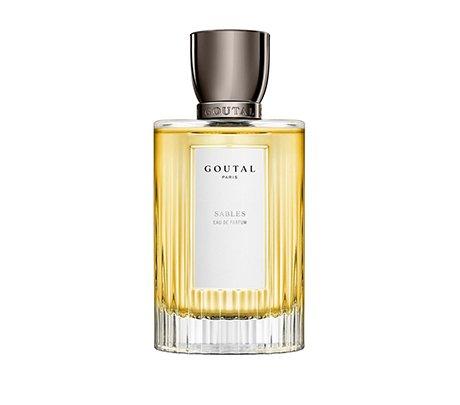 Sables-Mixed-Eau-de-Parfum-Spray-1
