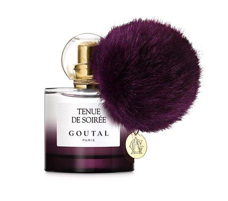 Tenue-De-Soiree-Eau-de-Parfum-Spray-1