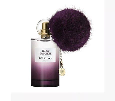 Tenue-De-Soiree-Eau-de-Parfum-Spray-2