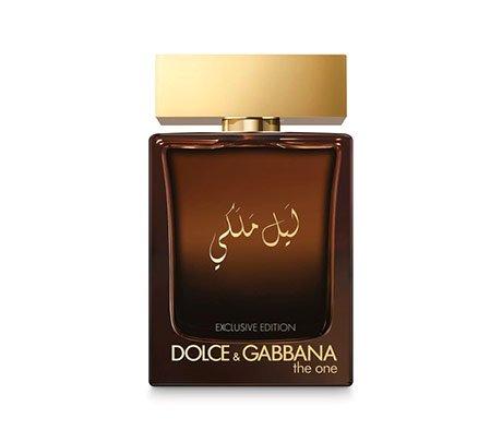 The-One-For-Men-Royal-Night–Eau-de-Parfum-Spray-1