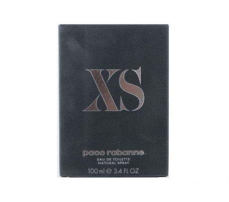 XS-Eau-de-Toilette-Spray-3