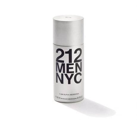 212-Men-Deodorant-Spray-1