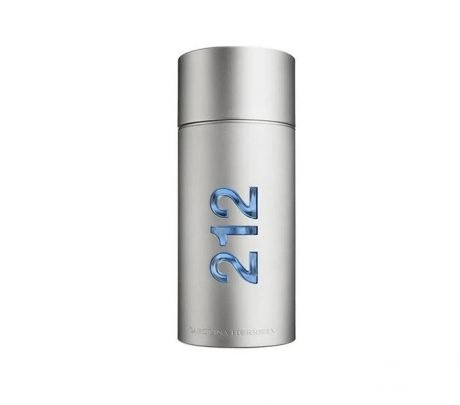 212-Men-Eau-de-Toilette-Spray-1