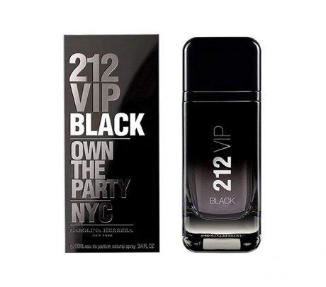 212-VIP-Black-Eau-de-Parfum-Spray-2