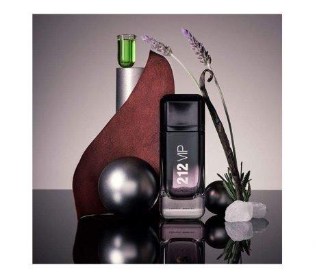 212-VIP-Black-Eau-de-Parfum-Spray-3