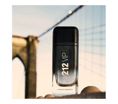 212-VIP-Black-Eau-de-Parfum-Spray-4