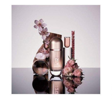 212-VIP-Rosé-Eau-de-Parfum-Spray-3
