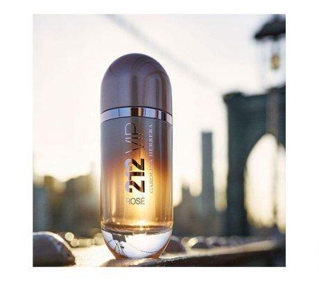 212-VIP-Rosé-Eau-de-Parfum-Spray-4