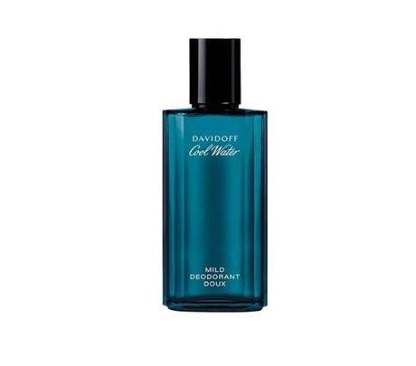 Cool-Water-Man-Deodorant-Spray-1