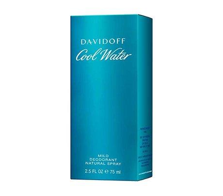Cool-Water-Man-Deodorant-Spray-3