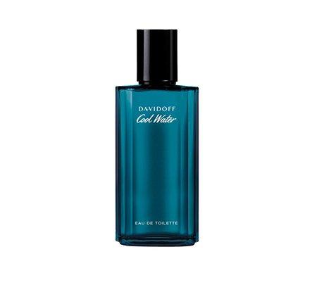 Cool-Water-Man-Eau-de-Toilette-Spray-1