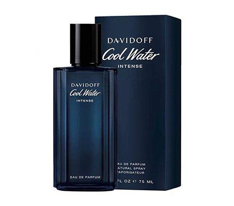 Cool-Water-Man-Intense-Eau-de-Parfum-Spray-2