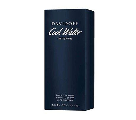 Cool-Water-Man-Intense-Eau-de-Parfum-Spray-3