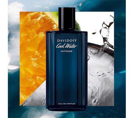 Cool-Water-Man-Intense-Eau-de-Parfum-Spray-4