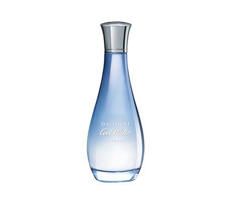 Cool-Water-Woman-Intense-Eau-de-Parfum-Spray-1