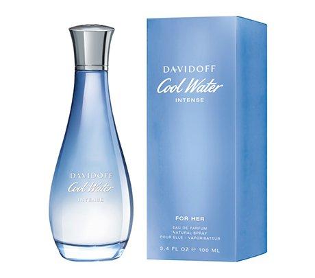 Cool-Water-Woman-Intense-Eau-de-Parfum-Spray-2