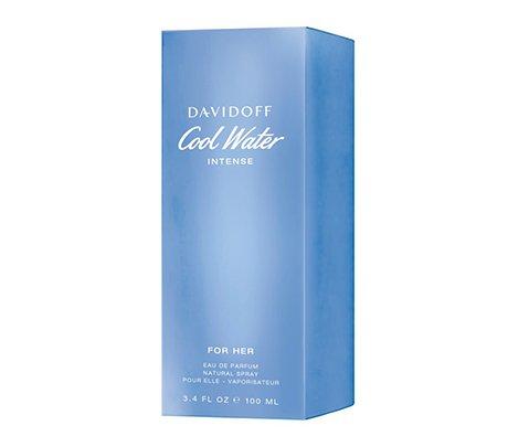 Cool-Water-Woman-Intense-Eau-de-Parfum-Spray-3