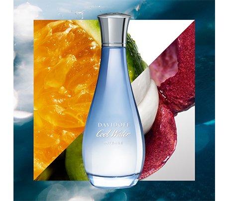 Cool-Water-Woman-Intense-Eau-de-Parfum-Spray-4