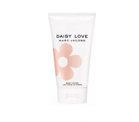 Daisy-Love-Body-Lotion-1