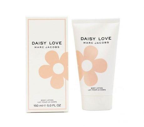 Daisy-Love-Body-Lotion-2